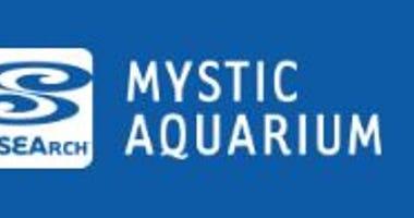 Connecticut to help tourism sites; provides loan to aquarium