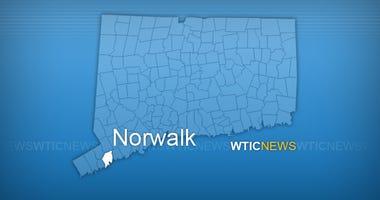 Man Pulled From Water In Norwalk Dies