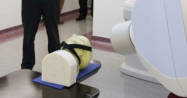 radiotherapy-cyberknife-Get.jpg