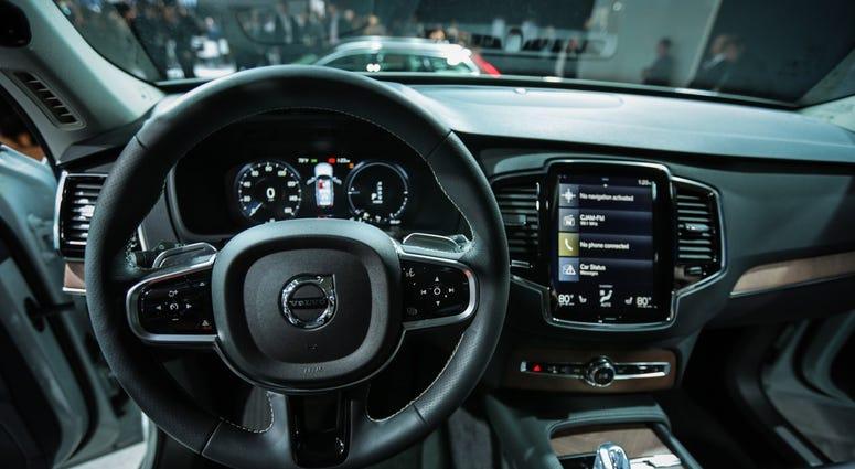 self-driving-car-USATSI_9799767_168384717_lowres.jpg