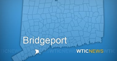 bridgeport-map.jpg