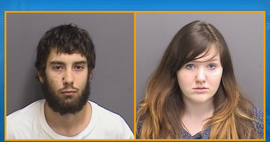coventry-heroin-suspects.png