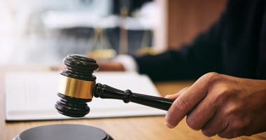 judge-gavel-court-dreamstime_s_103695803.jpg