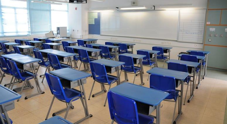 classroom-desks-dreamstime_s_14271463.jpg