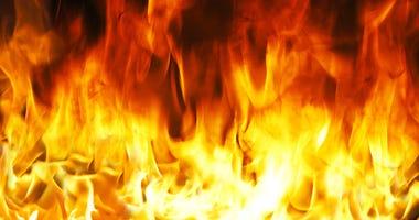 fire-generic-dreamstime_s_26462188.jpg