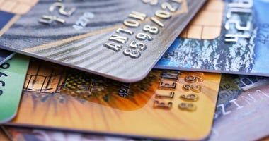 credit-cards-dreamstime_s_34553872.jpg