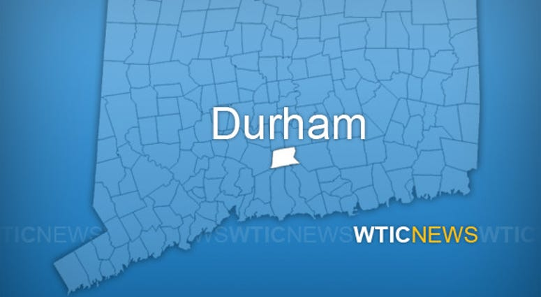 Authorities Release Name Of Man Who Drowned At State Park ...
