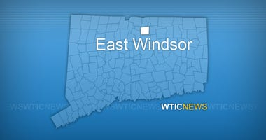east-windsor-map-for-dl.jpg
