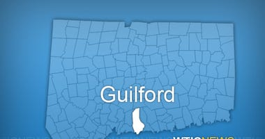 guilford-map.jpg