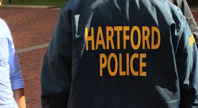 hartford-police-jacket.jpeg