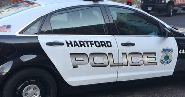 Hartford-police-cruiser.jpg