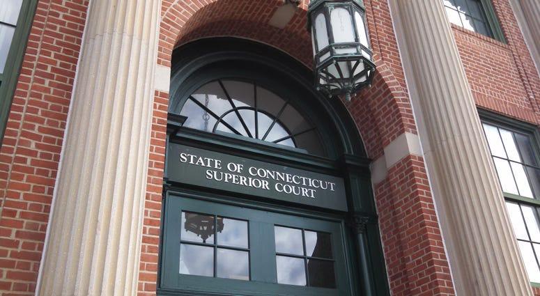 Rockville-Superior-Court.jpg