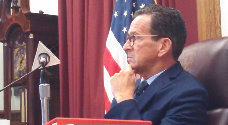 Governor-Dannel-Malloy.jpg