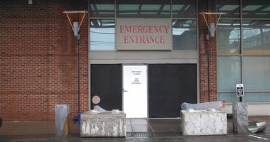 middlesex-hospital-damage.jpg