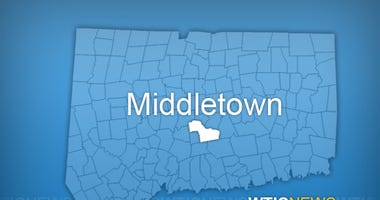 middletown-map.jpg