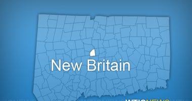 new-britain-map.jpg