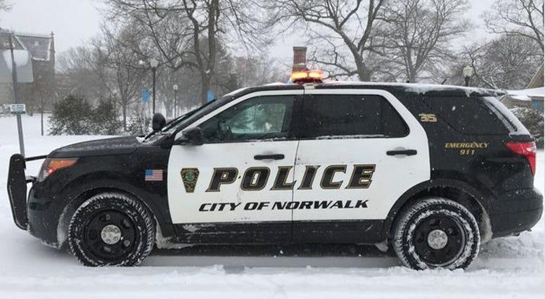 norwalk-police-vehicle.jpg