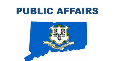 public-affairs-775x515.jpg