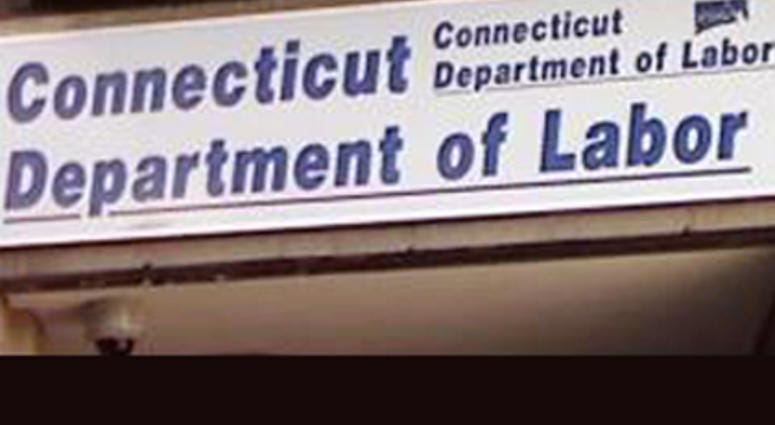 department-of-labor-sign-wtic-photo.jpg