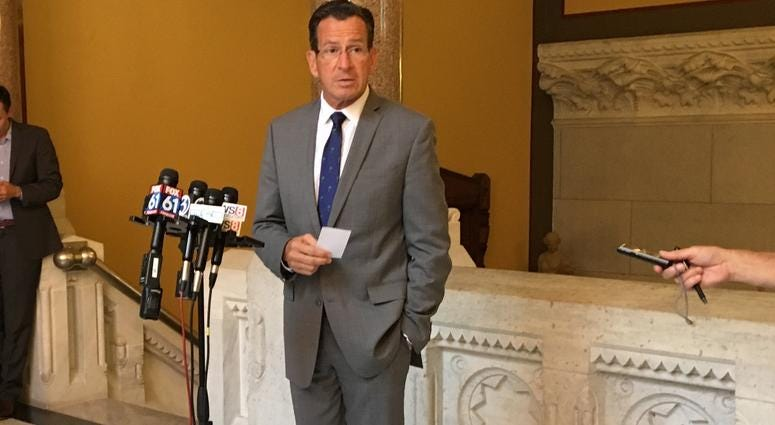 Governor-Dannel-Malloy.jpg