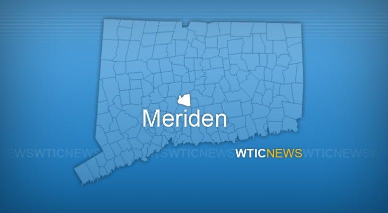 meriden-map-for-dl.jpg