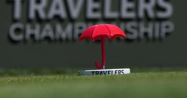 travelers-championship-USATSI_10130578_168384717_lowres.jpg