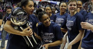 uconn-women-aac-champions-USATSI_10683616_168384717_lowres.jpg