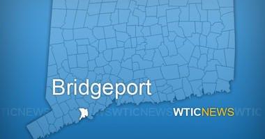 bridgeport-map.jpg
