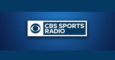 cbs-sports-radio-775x515.jpg