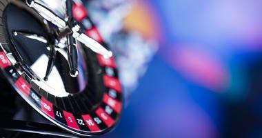 casino-generic-dreamstime_m_82172410.jpg