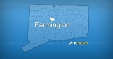 farmington-map-for-dl.jpg