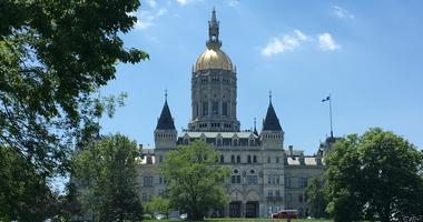 Connecticut-State-Capitol.jpg