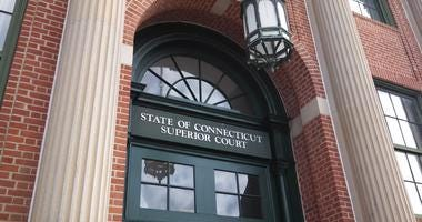Rockville-Superior-Court.jpg