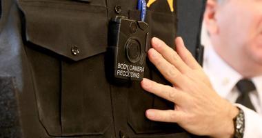 police-body-camera-sipa_19166924-e1520631738559.jpg