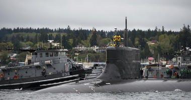 USS-Connecticut-sipa_20109714.jpg