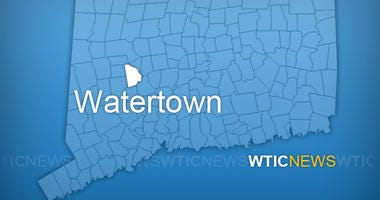 watertown-map.jpg