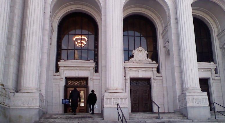 connecticut-supreme-court-0209011233.jpg