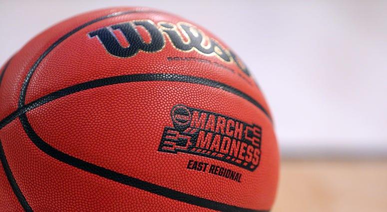 ncaa-basketball-march-madness-usatsi_9968833_168384717_lowres.jpg