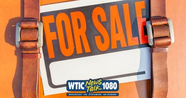 wtic-tag-sale-775x515.jpg