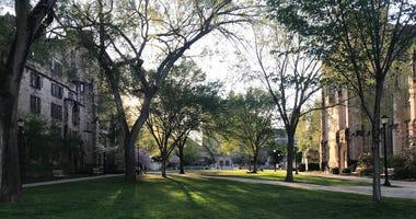 Yale-University-sipa_28370154.jpg