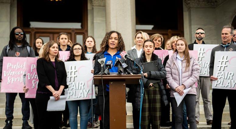 female-athletes-transgender-lawsuit-sipa_29094115.jpg