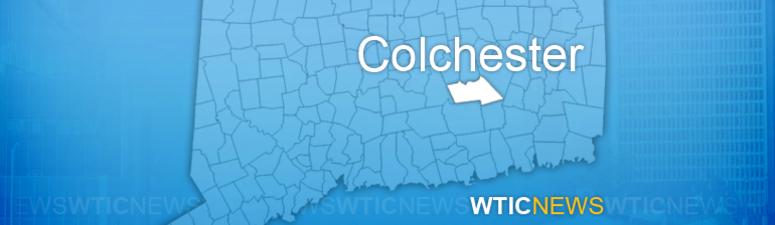 Vigil Held for Slain Colchester Family