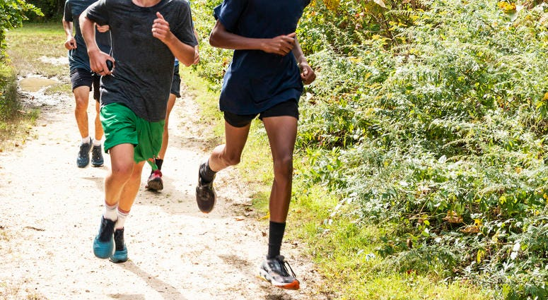 Cross-Country-running-GettyImages-1155214343.jpg