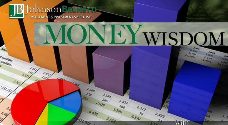 money-wisdom-775x515.jpg