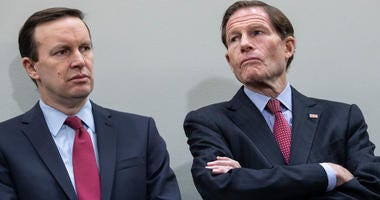 Blumenthal-Murphy-GettyImages-1068989674.jpg