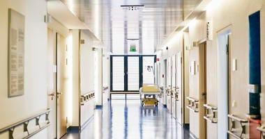 hospital-GettyImages-1130922204.jpg
