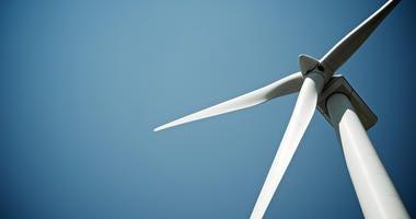 wind-power-GettyImages-1136829712.jpg