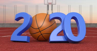 2020-basketball-GettyImages-1140698712.jpg