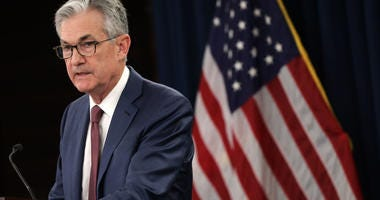 Fed-Chair-Jerome-Powell-GettyImages-1184459956.jpg