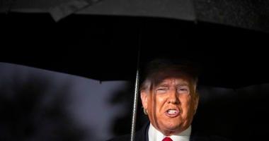 Donald-Trump-GettyImages-1187780708.jpg